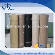 Many colors high-temperature resistance PTFE mesh conveyor belt
