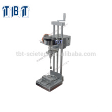 T-BOTA Electric Lab Vane Shear Test Apparatus / Vane Shear Tester