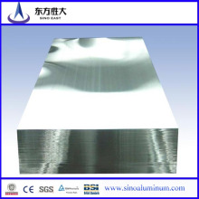 Aluminum Sheets and Coil AA1100, 1050, 1060, 1200, 1235, 3003, 3102