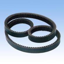 High Quality Automotive Cog V Belt Engine Fan Belt For Car Accessories