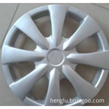 "Good Quality 15"" Universal Wheel Cover (HL8606D)"
