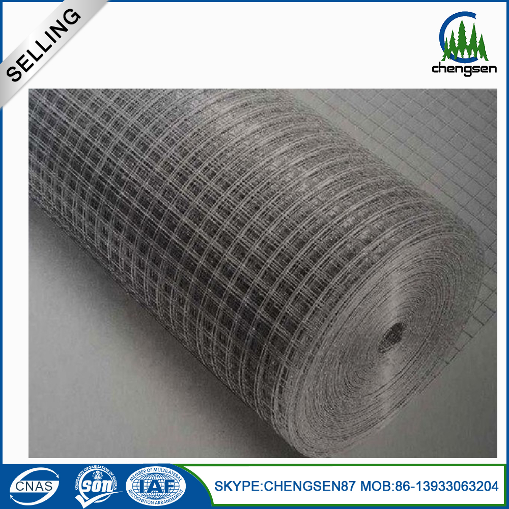 welded wire mesh (1)