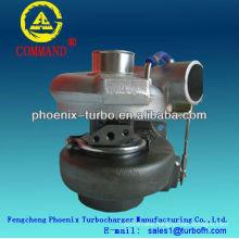 ME047444 TD07S Turbocharger Mitsubishi 6D16T 49187-00300