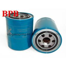 26300-42030 Car Parts, Auto Parts, Oil Filter for Korea KIA Cars
