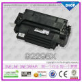 Toner cartridge for copier CB435A Bulk toner powder for laser printer For HP
