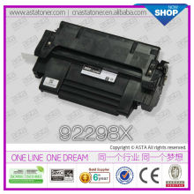 Compatible 92298A Toner Cartridge For HP