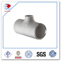 Low Cost High Quality Injection Ppr Pipe Fitting Mould