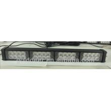 Véhicule de secours LED Strobe Dash & pont lumière (SL782)