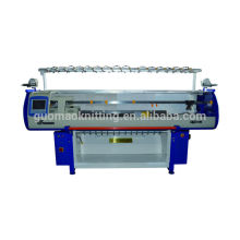 China Computerized Sweater Knitting Machine