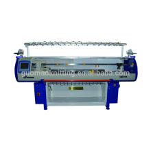 China Computerized Sweater Knitting Machine