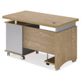 Simple Furniture Design Office Table Executive Desk (FOH-5F)