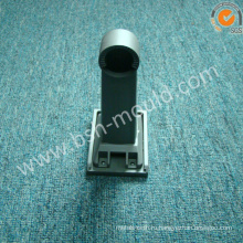 Изготовление корпуса камеры видеонаблюдения OEM алюминиевого сплава литья под давлением