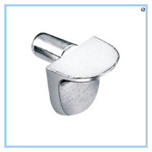 Shelf Support Bracket Made of Zinc Alloy