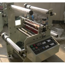 Film Auto Laminator Machine, Auto Laminating Machine