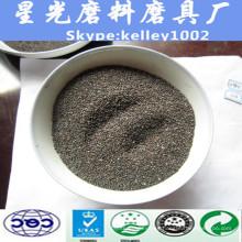 Granate Garnet 80 para corte por chorro de agua y chorro de arena