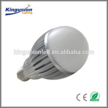 Hot Sale 12W E27 ampoule LED SMD CE