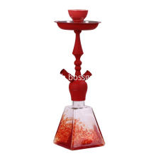 New Arrival Nice Hookah With Click System