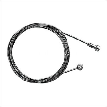 Cykelbroms Shifter Gear Brake Cable Sets