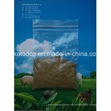 Tierfutter Fischmehl 65% Protein