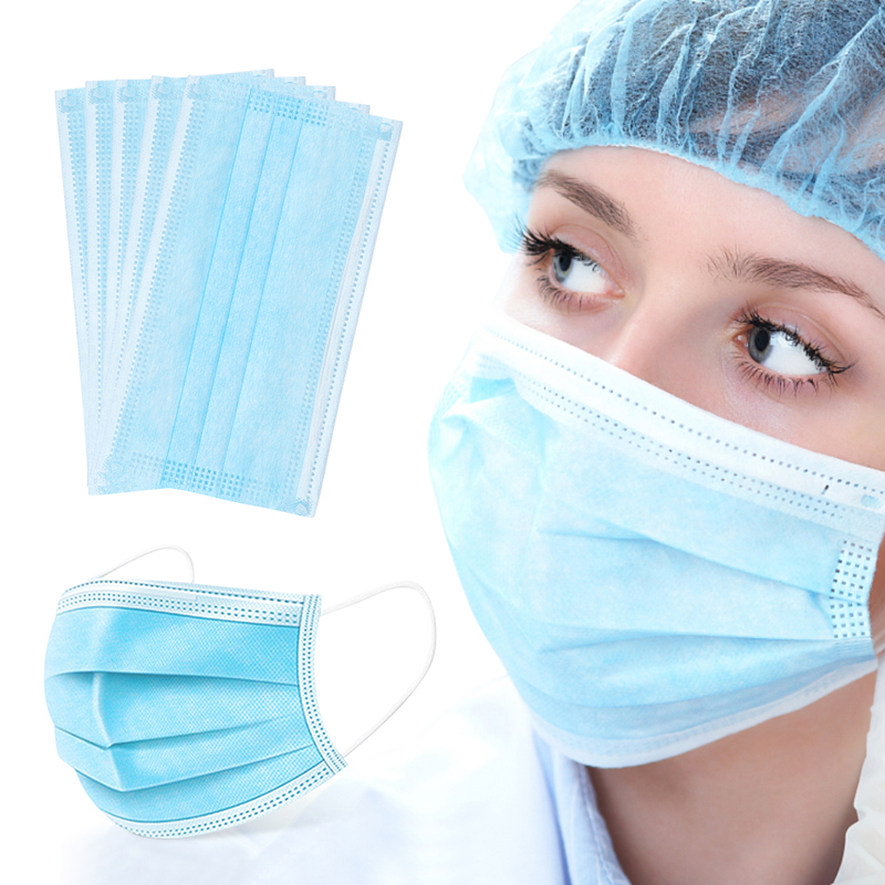Non Woven Fabric Use For Mask