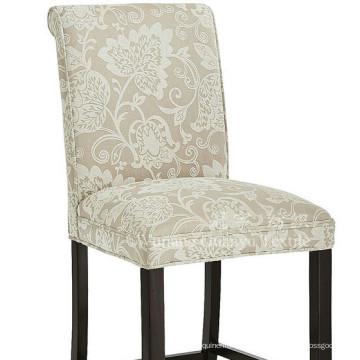 Домашний текстиль полиэстер Linenette ткани для дивана и кресла