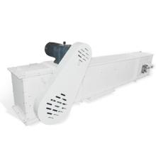 PINGLE Scraper Chain Conveyor