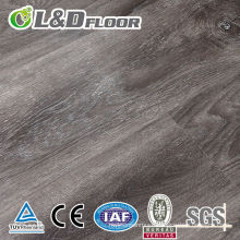 class 33 ac5 master designs laminate flooring