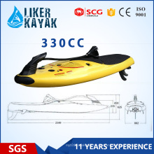 Power Jet Ski, 330ccm Powerski Top Qualität