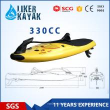 Power Jet Ski, 330cc Powerski Qualidade superior