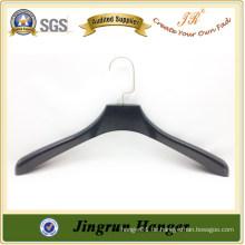 40cm Display Anzug Hanger Beliebte Bulk Plastic Electric Hanger