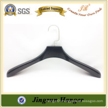 40cm Display Suit Hanger Popular Bulk Plastic Electric Hanger