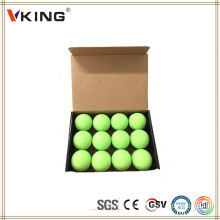 High Quality Massage Lacrosse Balls for Training