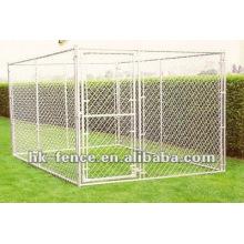perrera de perro al aire libre para la venta