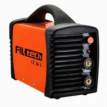 MMA Welding Machine with CE Certificate (APEX-85/105)