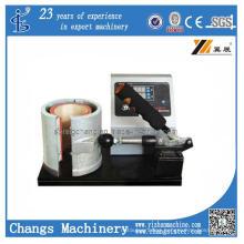 Cup Heat Transfer (KB81)