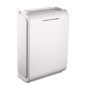 air purifier with humidifying