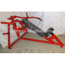 Hammer strength/Gym Equipment Fitness equipment/ incline bench