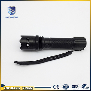best selling traffic roadway security flashlight