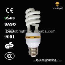 SKD half spiral energy saver high quality