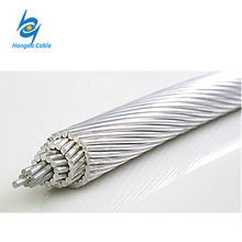 1000mm2 overhead conductor aaac acsr cable