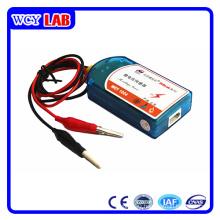 Micro Voltage Sensor