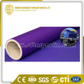 Heavy Duty PVC Coated Fabric Truck Cover Tarp