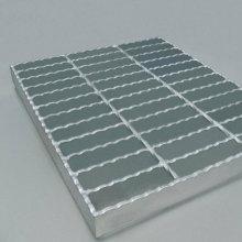 Verzinkter zusammengesetzter Stahl-Gitter / Hochleistungs-Edelstahl-Gitter- / Sockel-Schweißens-Stahlgitter