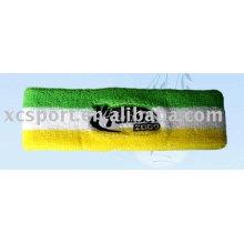 Sport Stirnband