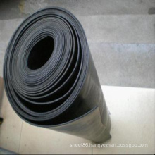 Good Quality Insulation Rubber Sheet
