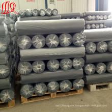 PP Nonwoven Fabric with High Strength Black Color