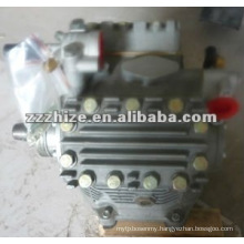 FK 40 series air compressor assembly for Yutong Kinglong HIger bus