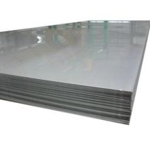 Tôle d'aluminium 1060 H14