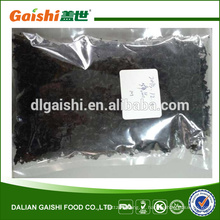 haste seca do wakame do chuka em China com melhor preço
