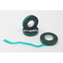 PVC garden plastic tie tape tieing branches for tape binder
